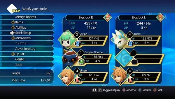 World-of-Final-Fantasy_2016_09-07-16_009
