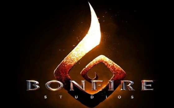 Former Blizzard dev Rob Pardo announces Bonfire Studios