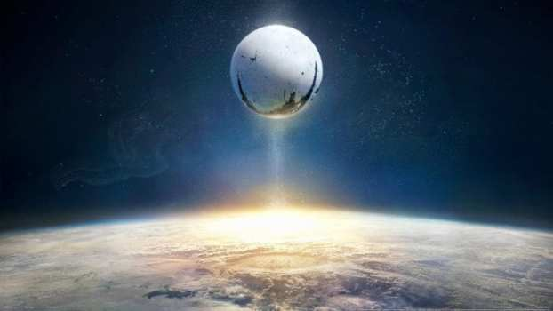 Destiny (PS3/PS4)