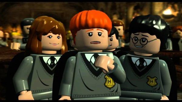 lego-harry-potter-years-1-4