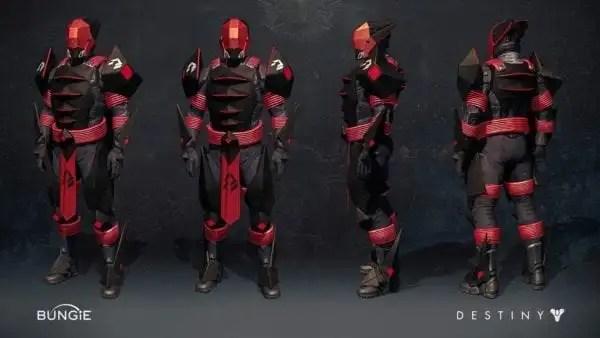 titan-rise-of-iron-2