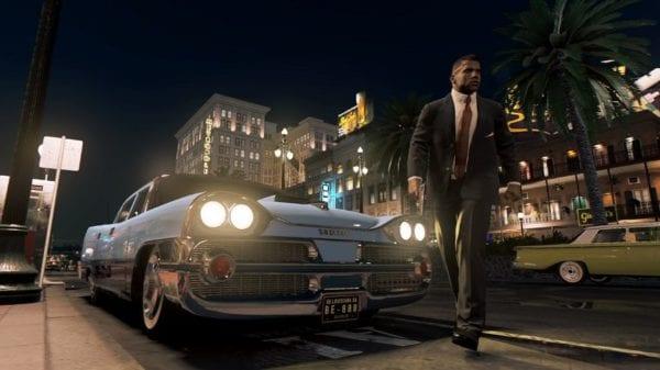 mafia-3-cover-870x489