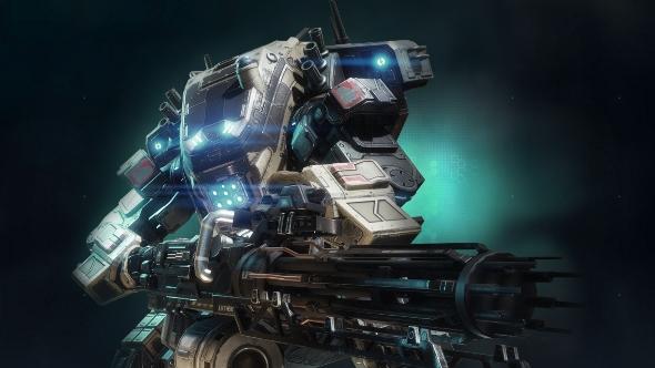titanfall-2-class-guide-legion