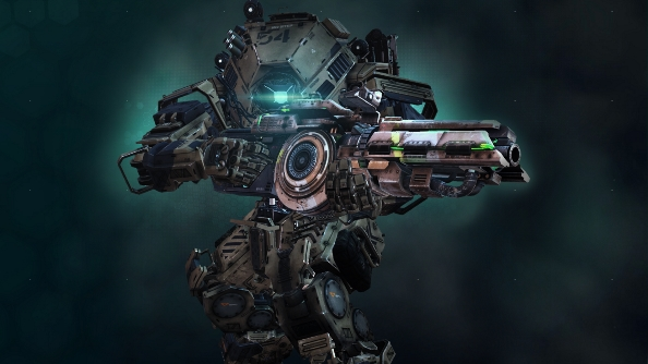 titanfall-2-titan-classes-ion
