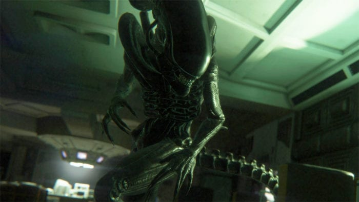 scariest, moment, games, alien: isolation, games like until dawn, until dawn, similar, looking for something similar