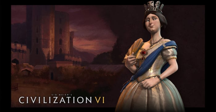 Civilization is such a long-running series that fans already know exactly what they want out of it. As such, the awesome modding community is on point with its additions to the content that's already readily available within the game. Don't want to sift through it all yourself? Don't worry, we've got your back. Here are the best Civilization VI mods to download. These are the absolute must have Civ VI mods that you can't play without.