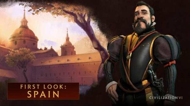 Philip II - Defender of the Faith