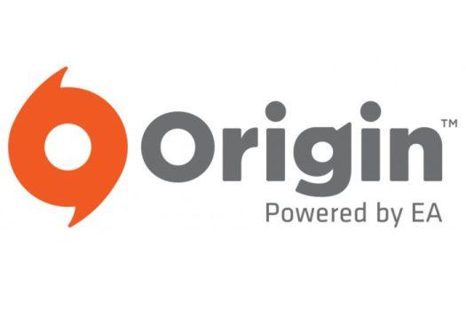 Origin Access Subscription