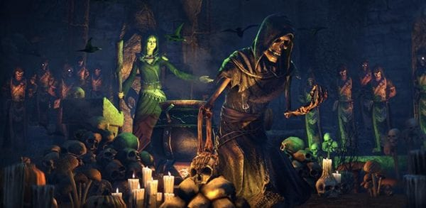 elder-scrolls-witches-festival