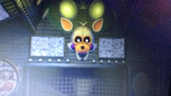 fnaf-sister-location-lolbit