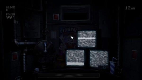 fnaf-sister-location-secret-room