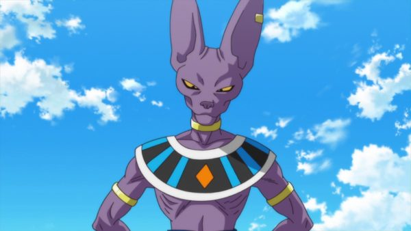 lord-beerus
