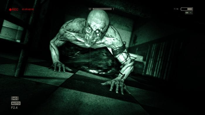scariest, moment, games, games like until dawn, until dawn, similar, looking for something similar