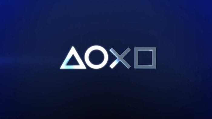 Top 20 Best PS4 Dynamic Themes of All Time