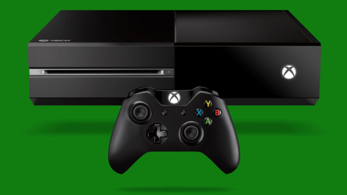 xbox one, co-stream