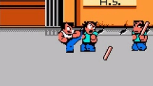 river-city-ransom-nes