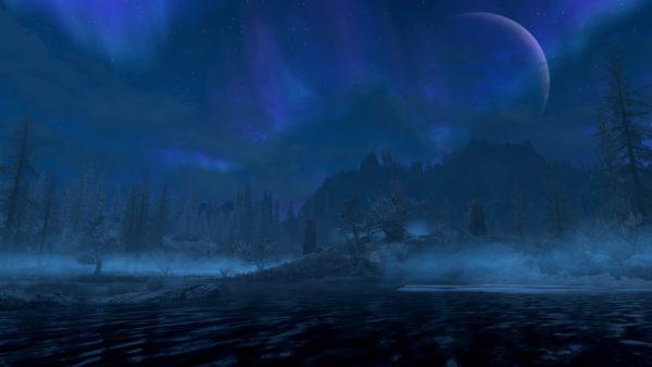 Skyrim: Special Edition Review