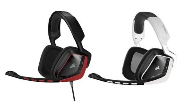 A Great Sounding Headset