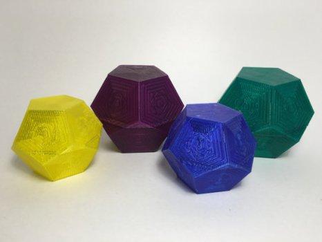 Engram Boxes