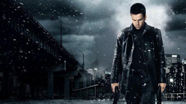 Max Payne, Video Game Movies