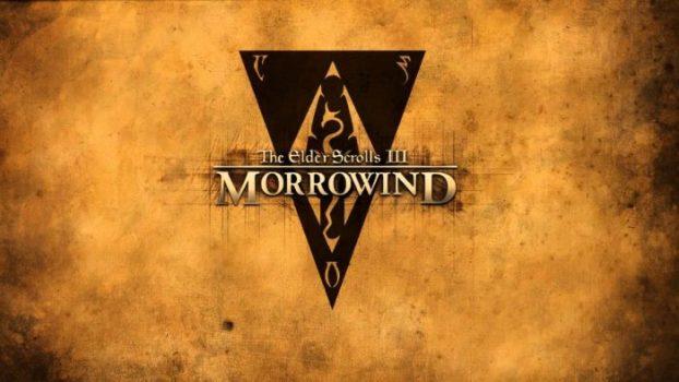 The Elder Scrolls III: Morrowind (Complete)
