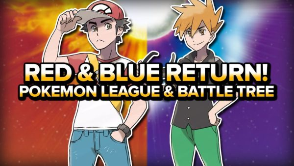 pokemon-sun-and-moon-red-and-blue