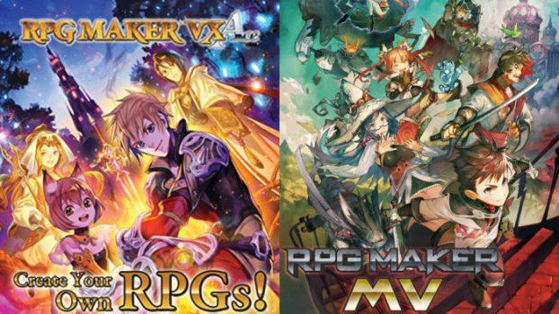 RPG Maker