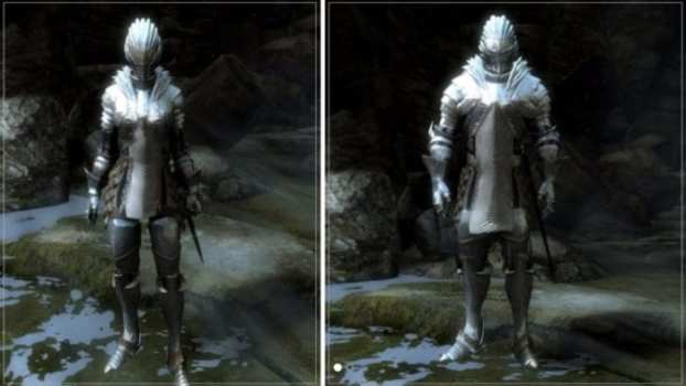 The Best Skyrim Special Edition Armor Mods On Xbox One Ps4 And Pc The dragon armor perk also allows you to improve dragon items twice as much. best skyrim special edition armor mods