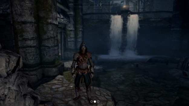 Battlemage Armor (PC, Xbox One)