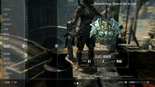 Armor All Playable (PC, PS4, Xbox One)