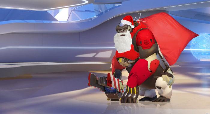 santa-skin-overwatch-winston-event