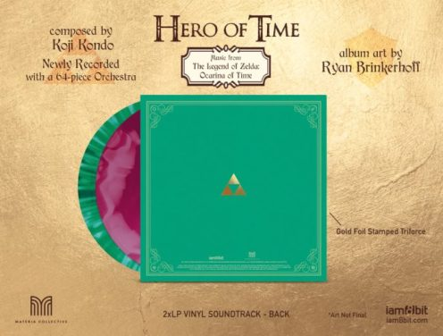 05_hero_of_time_rear