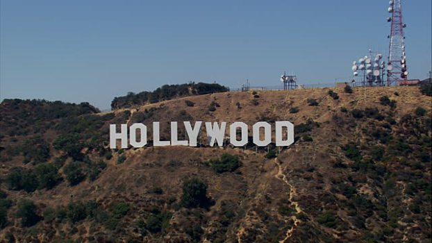 Hollywood - United States