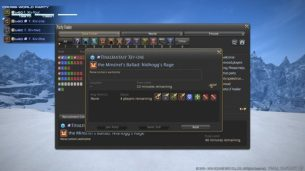 ffxiv_pub_patch3-5_21_en