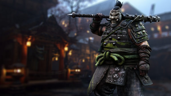 forhonor_shugoki_screen02_1481571699