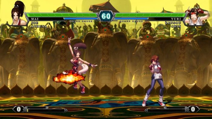 king-of-fighters-8