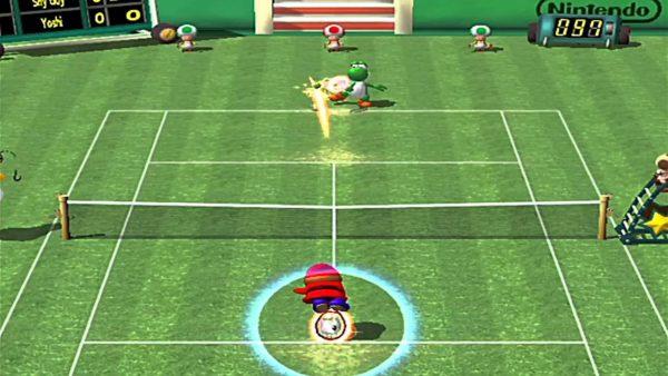 mario-tennis