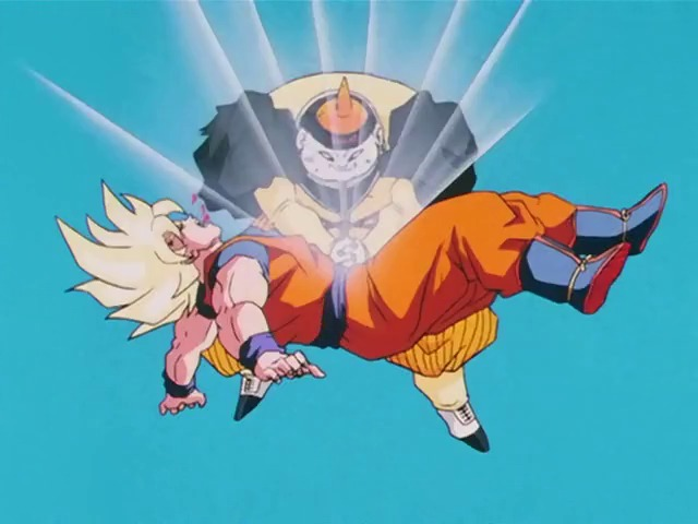 Android 19