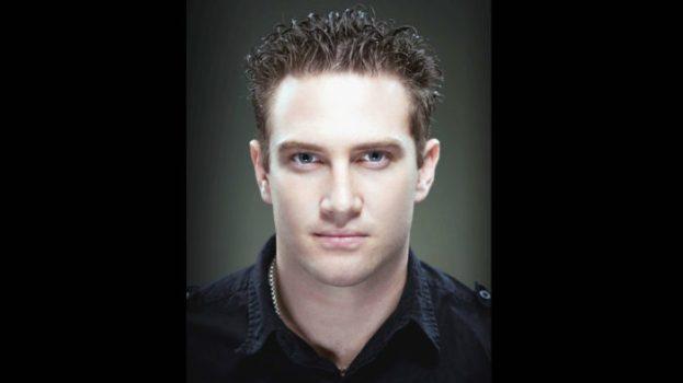 Bryce Papenbrook - Bast