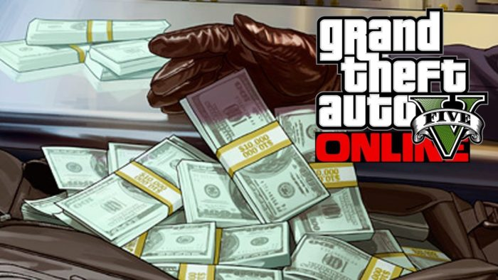 gta-v-made-cost-more-than-watchmen