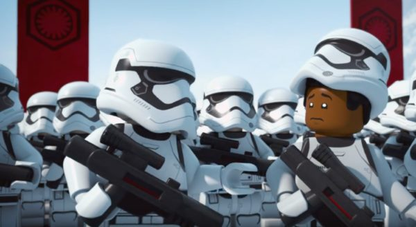 lego the force awakens
