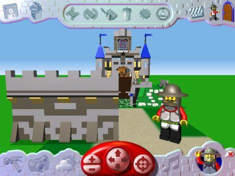 lego_knights_kingdom