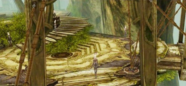 Eruyt Village (Final Fantasy XII)