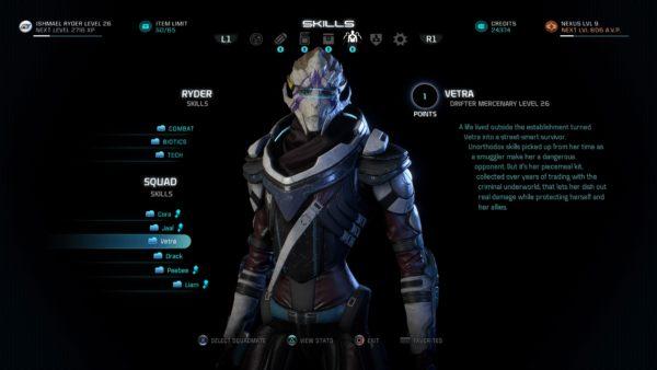 Mass Effect™: Andromeda_20170319143307
