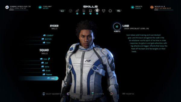 Mass Effect™: Andromeda_20170319143801