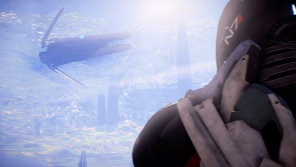 Mass Effect™: Andromeda_20170324150712