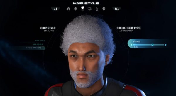 mass effect andromeda facial hair 5