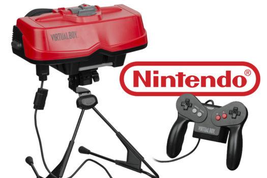nintendo-virtual-boy-console