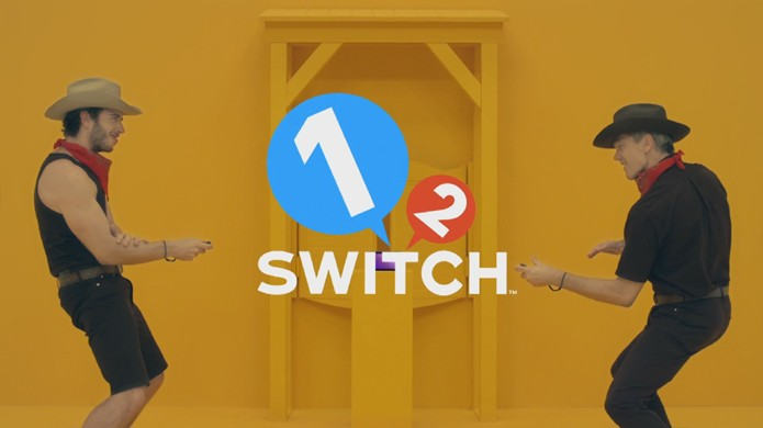 nintendo switch, best 2 player nintendo switch games, best 2 player, 2 player nintendo switch, co-op nintendo switch best games