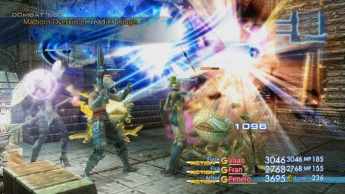 Final-Fantasy-XII-The-Zodiac-Age_2017_04-16-17_002